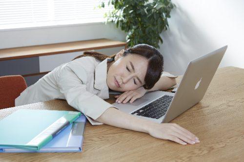 疲労感を軽減すると科学的に実証された日本初のドリンクがすごい!